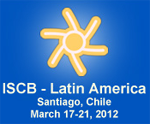 17 March 2012 - ISCB Latin America 2012 Conference on Bioinformatics